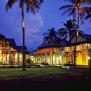 考拉阿帕莎拉海濱度假別墅酒店(Apsara Beachfront Resort & Villa Khao Lak)