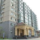 寶應潤荷國際酒店