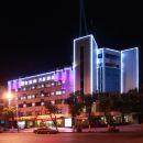 桑植富藍特萬豪酒店