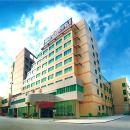 泰順國際大酒店