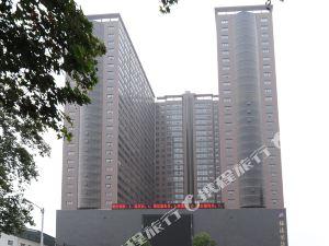 南陽梅溪國際大酒店