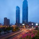湖州東吳開元名都酒店