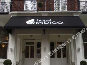 倫敦英迪格酒店 - 肯辛頓(Hotel Indigo London - Kensington)