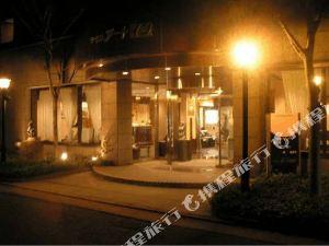 站前藝術酒店(Terminal Art Inn)