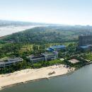 眉山岷江東湖飯店