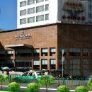 畢節騰龍凱悅酒店