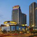 常熟裕坤國貿酒店