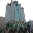 寶雞怡和酒店