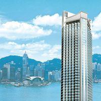 香港麗景酒店(原隆堡國際麗景酒店)酒店預訂