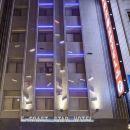 基隆東岸之星精品旅店(E -Coast Star Hotel)