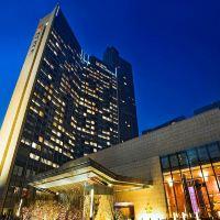 北京千禧大酒店酒店預訂
