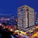 長春金安大飯店