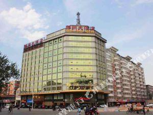邢台邢州大酒店