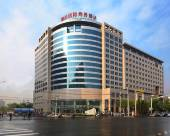 北京翔達國際商務酒店