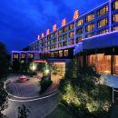 象山華翔國際酒店
