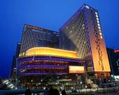 北京遠通維景國際大酒店