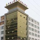 寶應皇冠大酒店