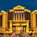 重慶海宇溫泉大酒店