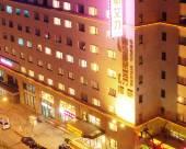 北京鄂爾多斯艾力酒店