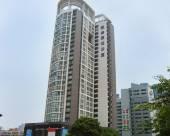 珠海銀座酒店