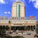 五河皇都大酒店