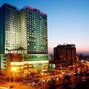 延吉國際飯店