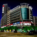 南寧聖展酒店