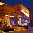 濟南貴友大酒店