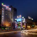 浙北大酒店