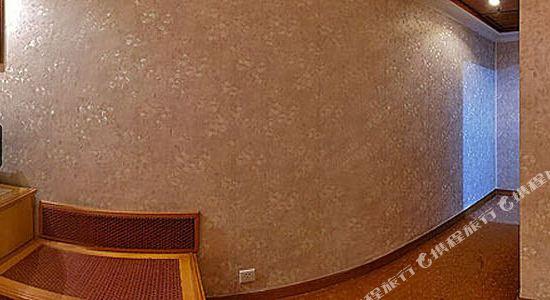 廣東迎賓館(Guangdong Yingbin Hotel)豪華套房