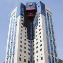 哈爾濱帕弗爾飯店