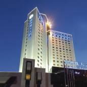 蘭州飛天大酒店