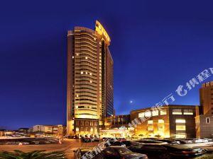 寧波南苑飯店