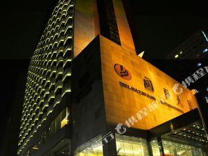 石家莊國際大廈