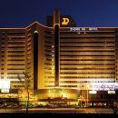 鄭州中都飯店