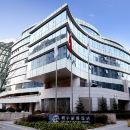 北京明宇麗雅飯店(Lia! Beijing Hotel)