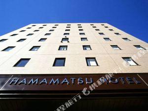 濱松酒店(Hamamatsu Hotel)