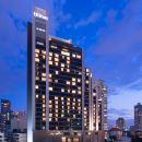 曼谷素坤逸希爾頓酒店