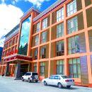 林芝峻凱酒店