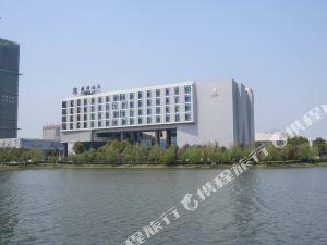 淮安德潤酒店