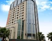維也納國際酒店(上海國展中心曹安公路店)