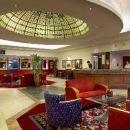 阿伯丁亞登斯酒店(The Aberdeen Altens Hotel)