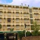漢普斯蒂德品質酒店(Quality Hotel Hampstead)