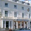 因維克塔酒店(Invicta Hotel)