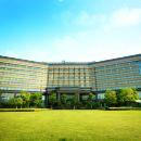 常州武進假日酒店