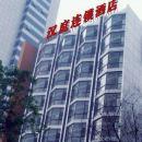 漢庭酒店(廣州北京路天字碼頭店)(原江灣店)