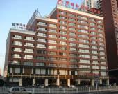 北京寶林軒國際大酒店