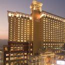 澳門十六浦索菲特大酒店(Sofitel Macau at Ponte 16)