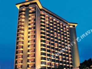 世紀公園酒店(Century Park Hotel)