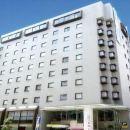 金澤微笑酒店(Smile Hotel Kanazawa)